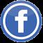 Vern's Facebook