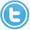 Vern's Twitter